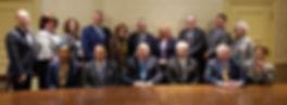 MPB Participants 2019_edited_edited_edit