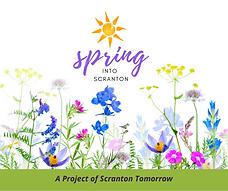 SpringintoScrantonFINAL.png