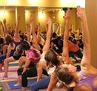 Steamtown-hot-yoga-green-studio.jpg