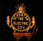 Electric City Sign at Night.jpg