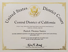 Central District of California.jpg