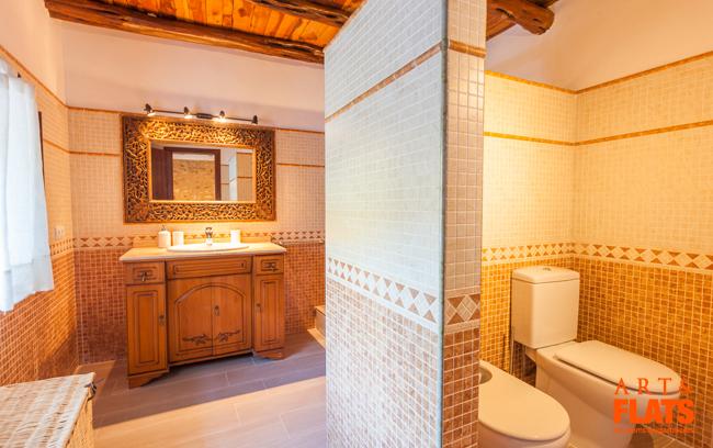 baño_1_artandflats