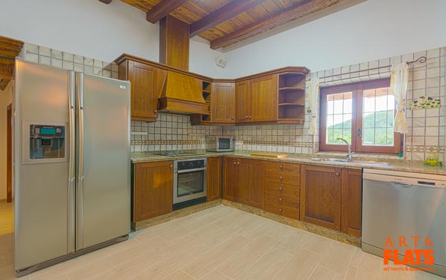 cocina_artandflats