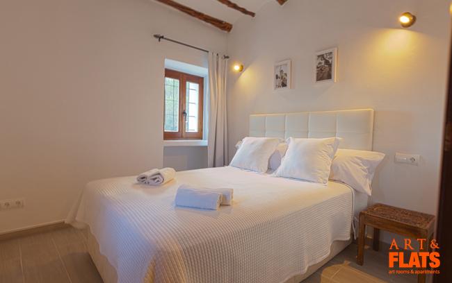 dormitorio_2_artandflats
