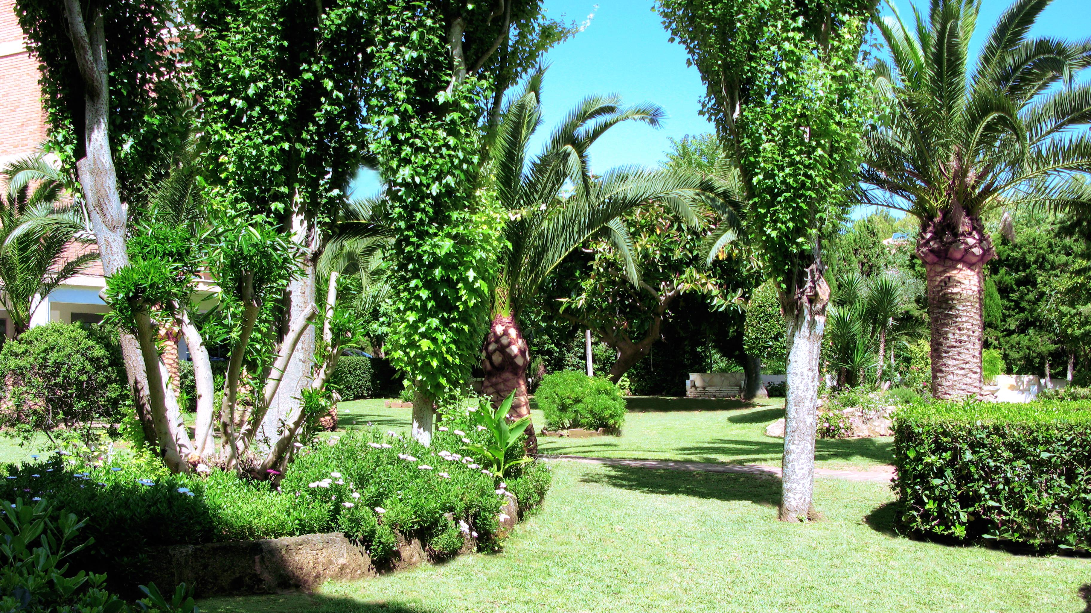 10-jardin.jpg