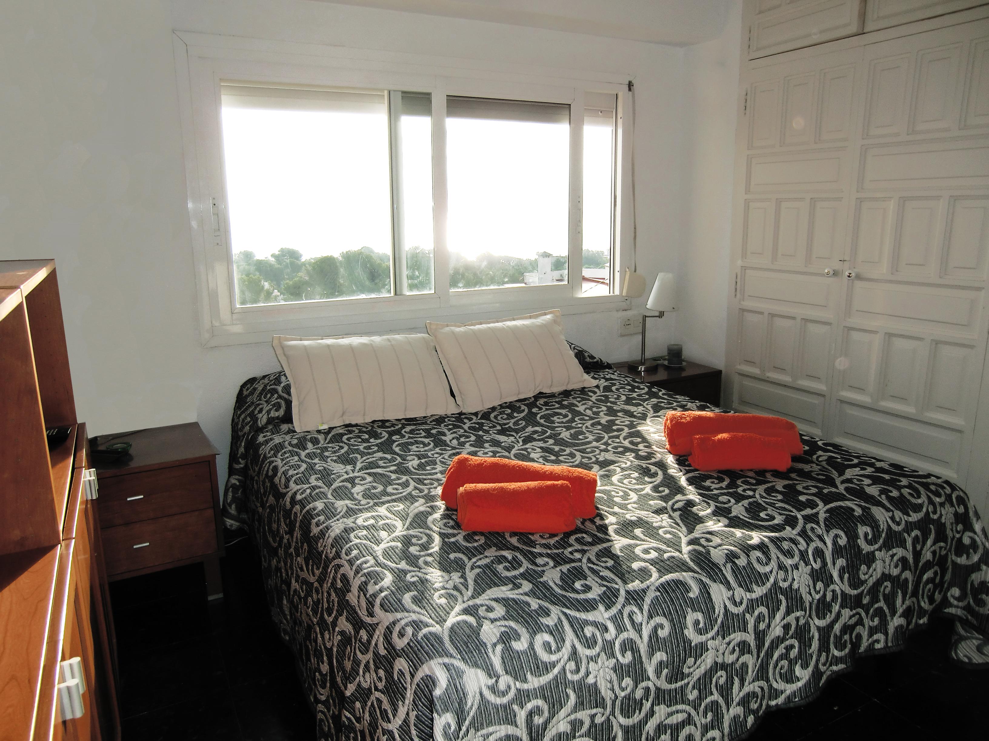 05-Dormitorio1.jpg
