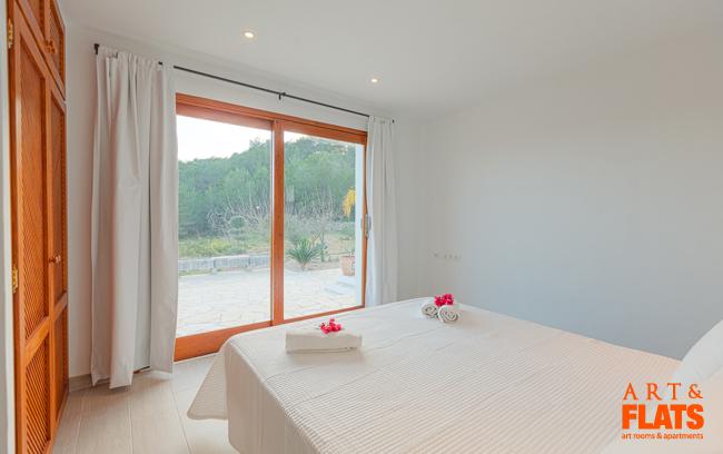 dormitorio_6_artandflats