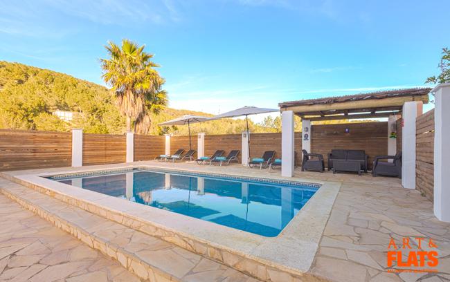 piscina_artandflats