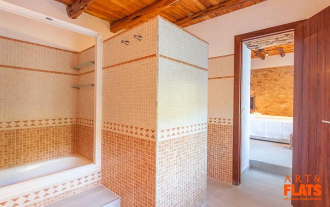 baño_1_2_artandflats