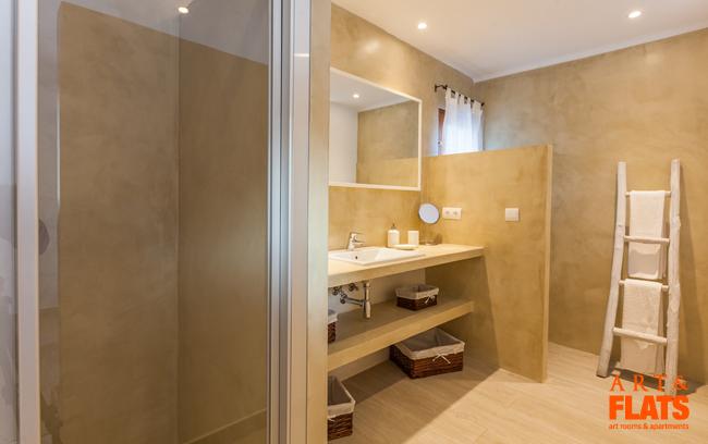 baño_4_artandflats