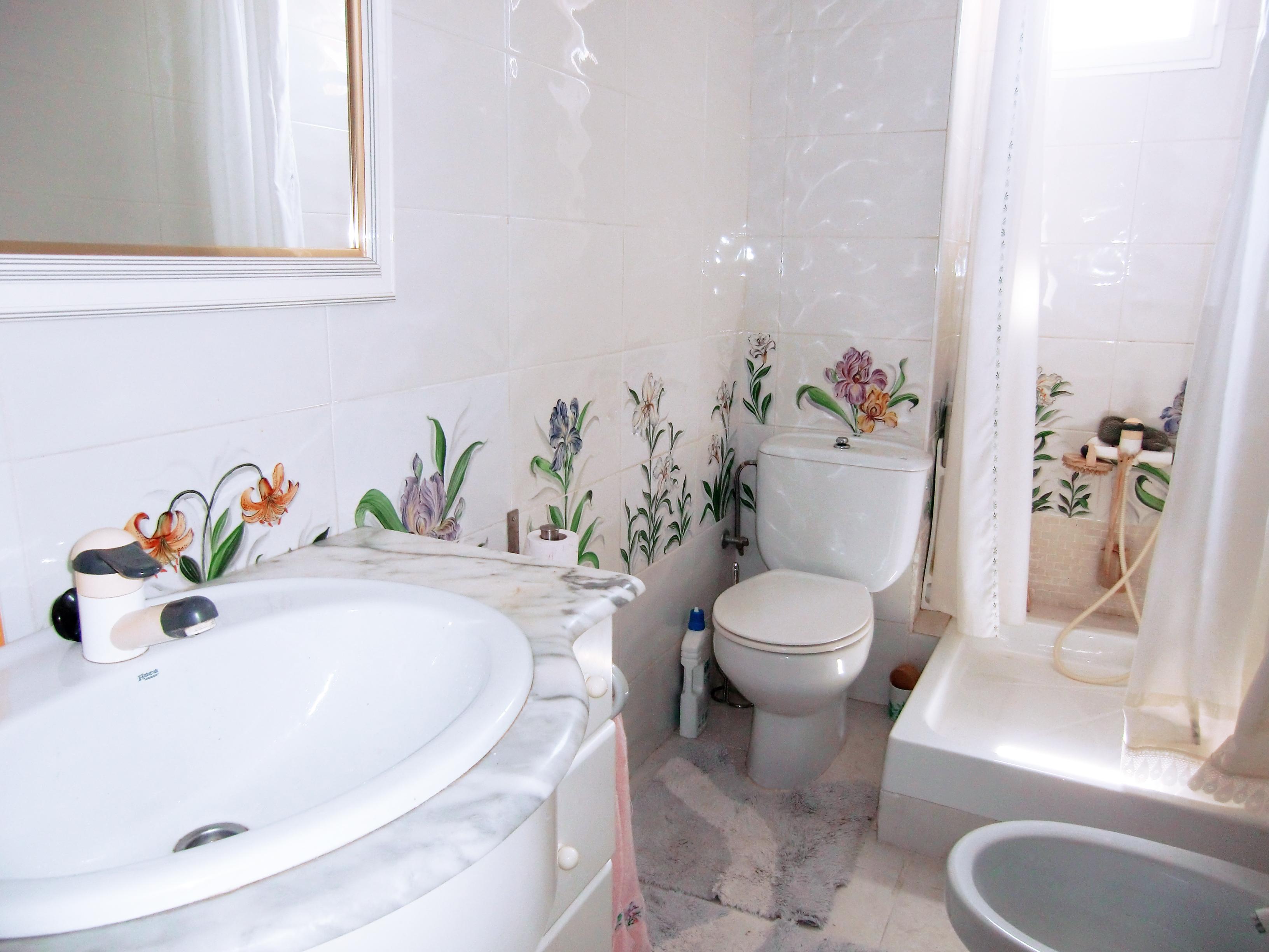 06-Baño.jpg