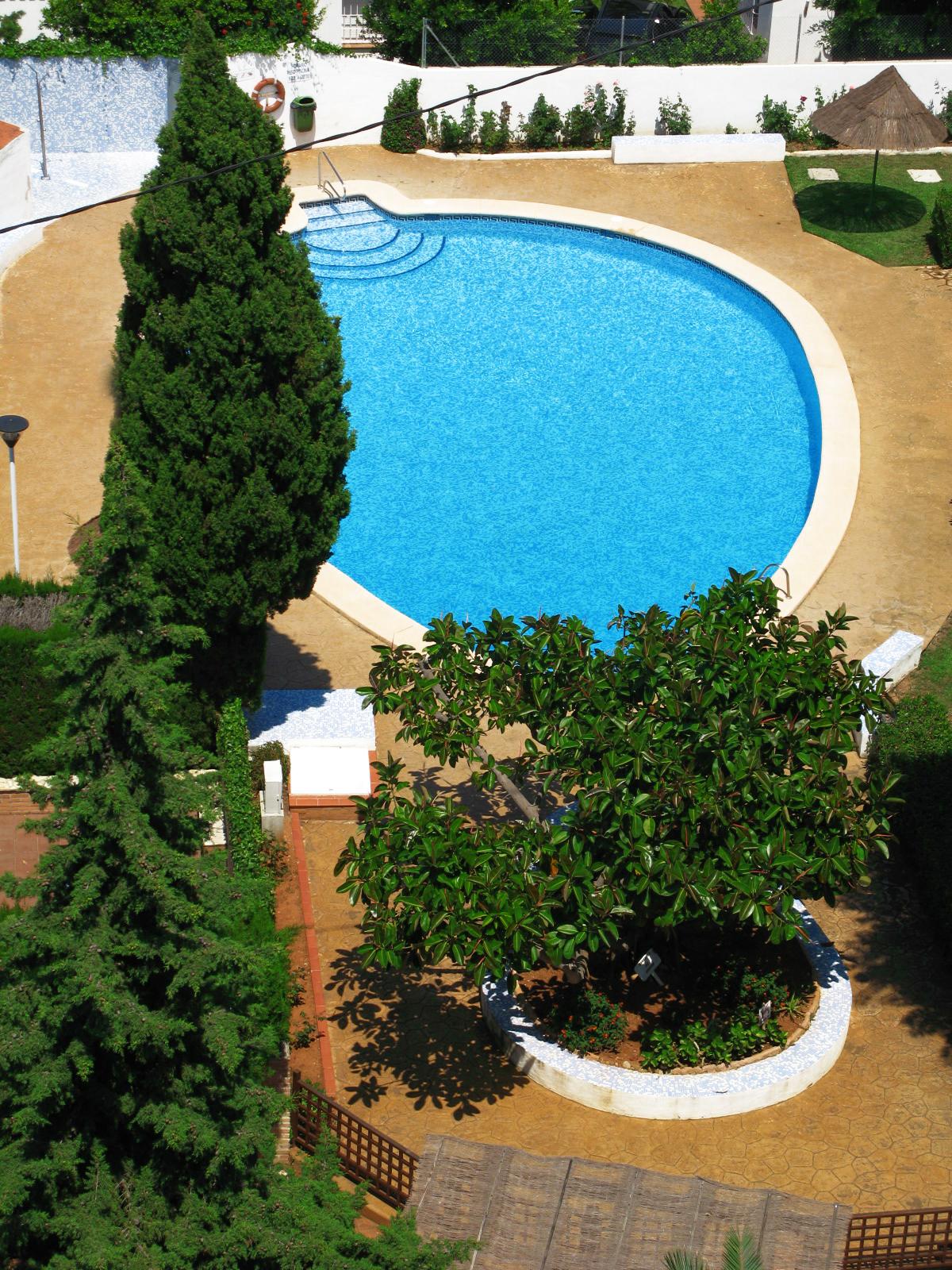 13-vista piscina.jpg