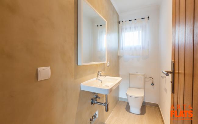 baño_3_artandflats