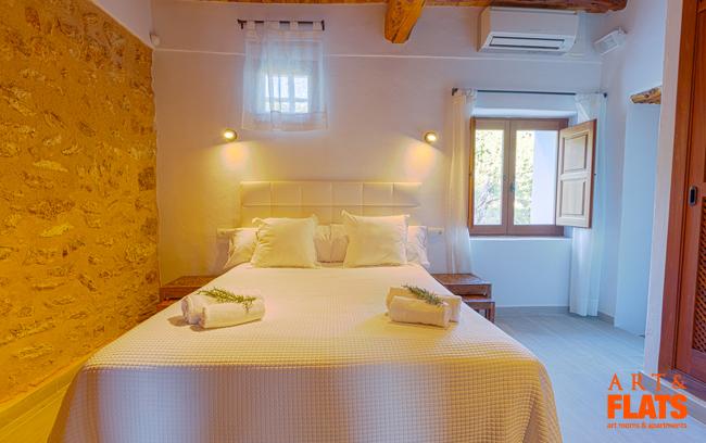 dormitorio_4_artandflats
