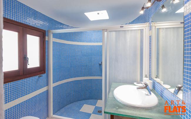 baño_2_artandflats