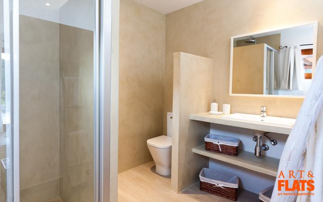 baño_dormitorio_artandflats