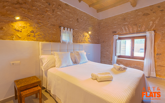 dormitorio_1_artandflats