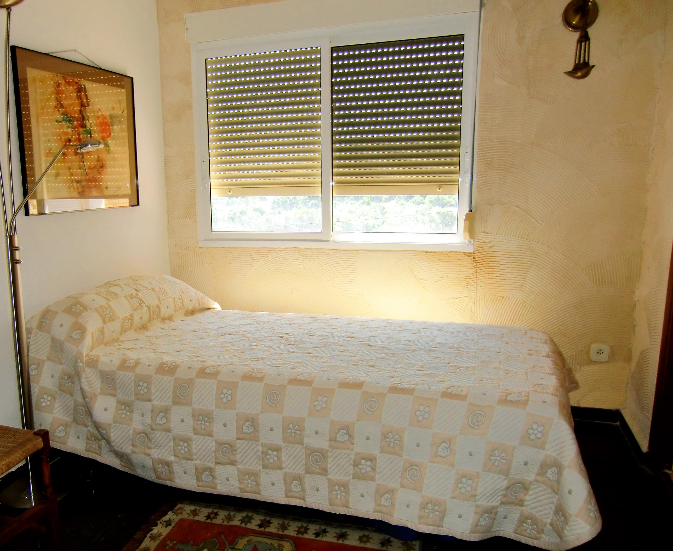 05-Dormitorio2.jpg