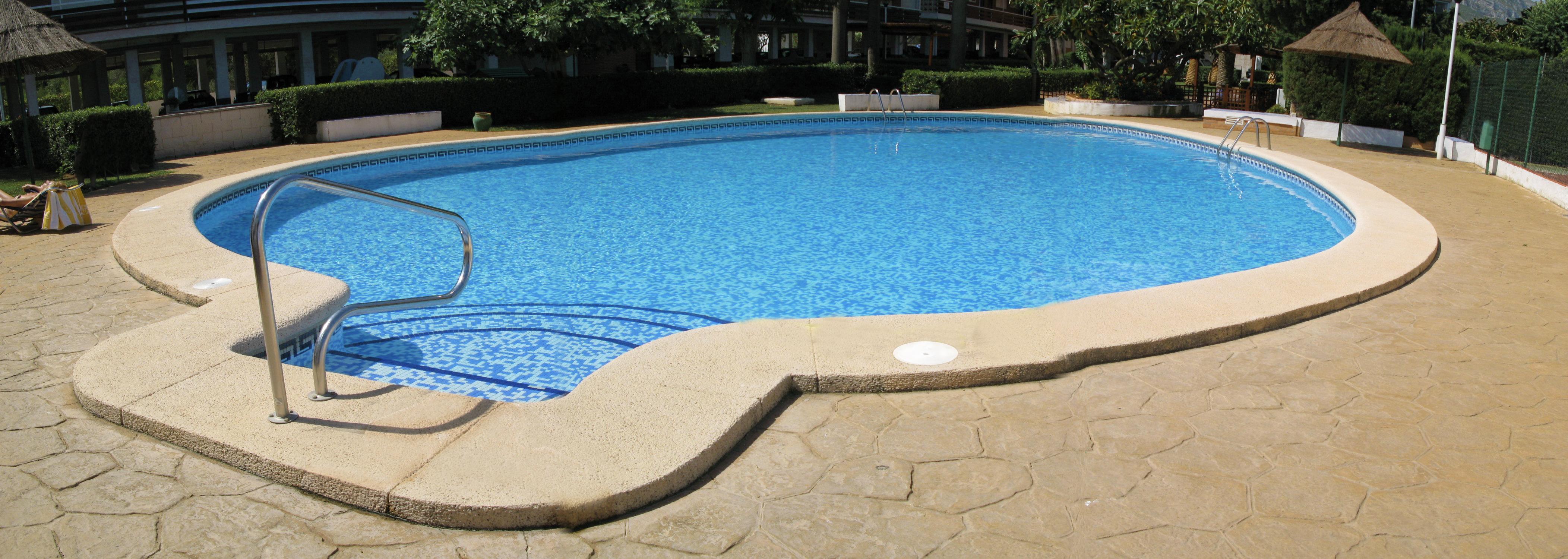 12-piscina.jpg