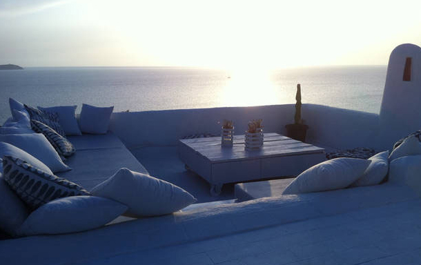 luxury and relax apartments artandflats ibiza.jpg