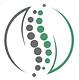 Logo grey dots.png