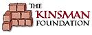 KInsman Foundation logo.png