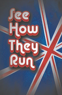 see-how-they-run-graphic_720.jpg
