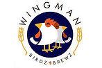 Wingman log.jpg