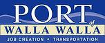 Port of Walla Walla logo.jpg