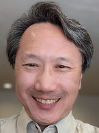 Al Chang  3-18-2021.jpg