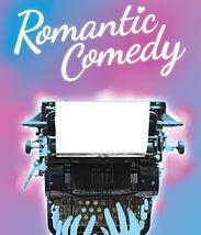 Romantic Comedy poster.jpg