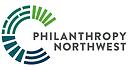 Philanthropy Northwest logo.png