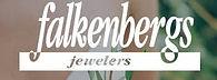 Falkenbergs logoi.jpg