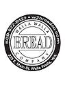 WW Bread Co logo.png