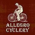Allegro Cyclery logo.jpg