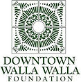Downtown WW logo.jpg