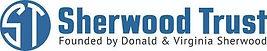 Sherwood Trust logo.jpg
