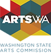 WA Arts Commission logo     9-7-21.png