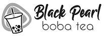 Black Pearl boba tea logo_edited.jpg