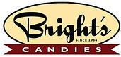 Bright's logo_edited.jpg