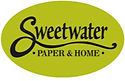 Sqweetwater Paper & Home logo_edited.jpg
