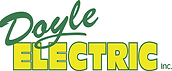 Doyle Electric Logo.png