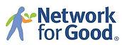 Network for good logo_edited.jpg