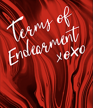 Terms of Endearment Poster          9-14-2021.png