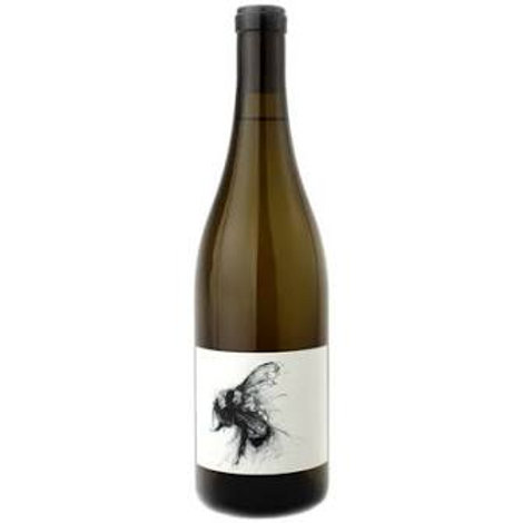 Big Table Farm Chardonnay Wild Bee 2018, Willamette Valley