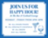 2020_1_29-Banner-Happy-Hour.jpg