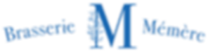 BrasserieMemere-Standard-Blue.png