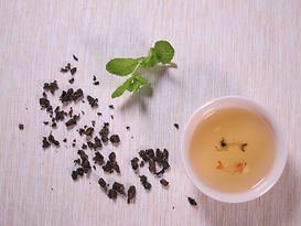 Blyss Organic Fish Cup.JPG