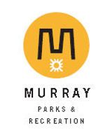 Murray City logo.jpg