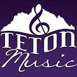 Teton_Music_Logo.jpeg